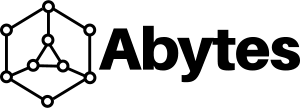 Abytes
